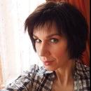 Olga funduk Gusarova