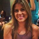 Camila Elias Martins