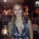 Lohanita Lize Alves