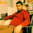 Selim Burak Demir