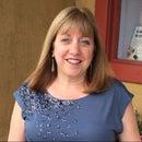 Debra Greenberger