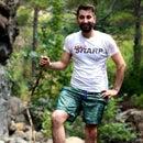 Mustafa Bayrakçı