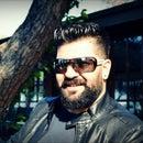 Murat Kasap