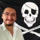 Gerardo Aquino