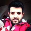 Ahmet Köksal ⚓