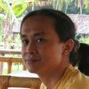 Albert Arief Mulyana