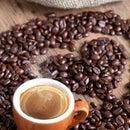 Kahve Diyari Avcılar