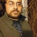 Moe Ghorab