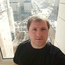 Павел Малецкий
