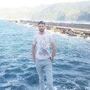 Hasan Mercan