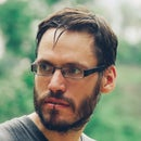 Raphael Rychetsky