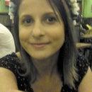 Gisela Moreira