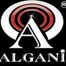Algani Turizm