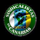 Sindicalsitas de Canarias SSCC SSCC