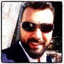 Kemal Arcan