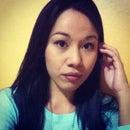 Mariilyn Cubero