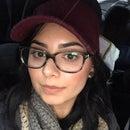 Jasmin Vega