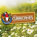 Los Curricanes Mariscos Carnes