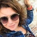 Zoe Demirbaş