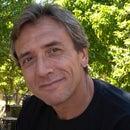 Stefano Pizzetti