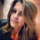 Катя Минченко