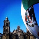 AmorXMéxico