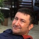 Süleyman Sari