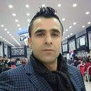 Ali Erkul