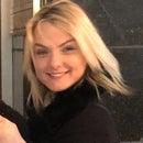 Antonia K