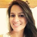 Gabriela Carvalho 🌸