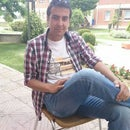 Mustafa Kavas