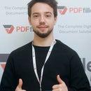 Roman Derlemenko
