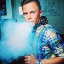 Roga4ev Igor