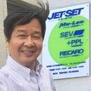 Seiji Sazaki