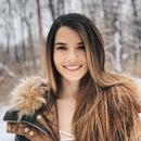 Samantha Judd