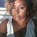 Ebony Carr