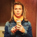 Kate Antonova