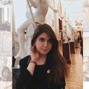Anna Shahray