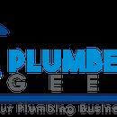 Plumbers Geek
