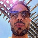 Alessandro Torza