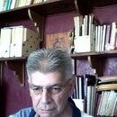 Héctor M. Álvarez López