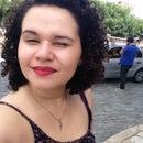 Alana Marília