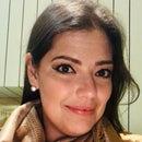 Camila Gargalaca