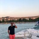 Murat Küçükyılmaz