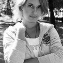 Лиза Чеширская