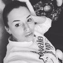 Natalya D