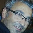 Huseyin Cebi