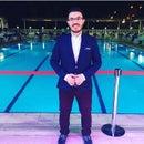 Latif Yildiz
