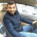 Mehmet Efe KOLDAŞ