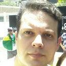 Alexandre Alencar de Figueiredo